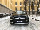 Mercedes-Benz GL 500 2014 года за 21 500 000 тг. в Алматы – фото 5