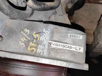 Акпп коробка привозная sf5 ej20 2л субару форестер за 130 000 тг. в Алматы