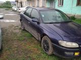 Opel Omega 1994 года за 500 000 тг. в Усть-Каменогорск – фото 4