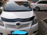 Toyota Verso 2012 года за 6 000 000 тг. в Семей – фото 5