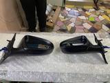 Зеркала боковые на Camry за 65 000 тг. в Караганда