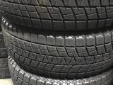 215/60R17 липучка Bridgestone за 70 000 тг. в Алматы