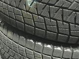 215/60R17 липучка Bridgestone за 70 000 тг. в Алматы – фото 2