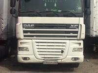 DAF  105/460 2011 года за 20 000 000 тг. в Алматы