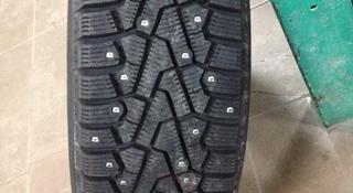 Шины Pirelli 265/60/r18 Ice Zero за 57 500 тг. в Алматы