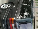 Volkswagen Passat 1991 года за 1 300 000 тг. в Шымкент – фото 3