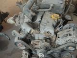 Двигатель мотор за 36 543 тг. в Шымкент