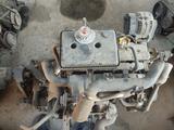 Двигатель мотор за 36 543 тг. в Шымкент – фото 3