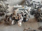 Двигатель мотор за 36 543 тг. в Шымкент – фото 4