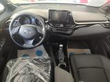 Toyota C-HR 2020 года за 13 720 000 тг. в Семей – фото 5