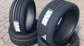 Шины Goodyear 245/40-275/35/r19 AS5 за 342 000 тг. в Алматы