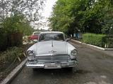 ГАЗ 21 (Волга) 1959 года за 2 000 000 тг. в Семей – фото 5