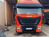 Iveco  430 2004 года за 7 500 000 тг. в Шымкент