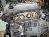 Двигатель 2AZFE камри40 за 520 000 тг. в Алматы – фото 2