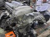 Двигатель 2AZFE камри40 за 520 000 тг. в Алматы – фото 3