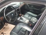 BMW 728 1997 года за 2 850 000 тг. в Нур-Султан (Астана)
