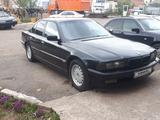 BMW 728 1997 года за 2 850 000 тг. в Нур-Султан (Астана) – фото 3