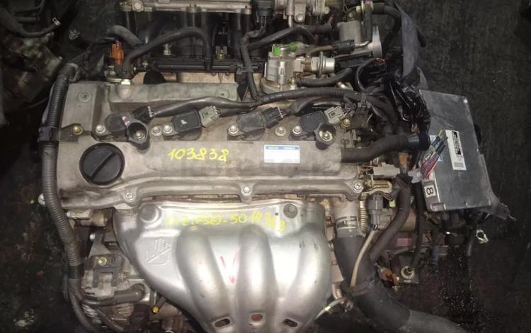 Котрактные двигателя акпп МКПП свапы в Кокшетау