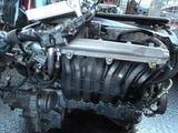 Котрактные двигателя акпп МКПП свапы в Кокшетау – фото 3