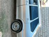 ВАЗ (Lada) 2114 (хэтчбек) 2007 года за 650 000 тг. в Шымкент – фото 4