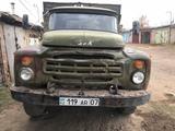 ЗиЛ  ЗИЛ ММ3 45021 1989 года за 1 000 000 тг. в Уральск