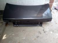 Крышка багажника, обшивки в Алматы