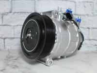 Компрессор кондционера компресор кондер кондиционер Компрессор за 120 000 тг. в Караганда