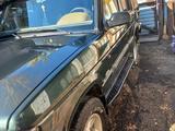 Land Rover Discovery 1998 года за 3 000 000 тг. в Кокшетау – фото 2