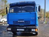 КамАЗ 2007 года за 8 500 000 тг. в Экибастуз