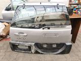 Крышка багажник для HONDA CRV за 88 500 тг. в Алматы