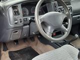 Mitsubishi Montero Sport 1999 года за 2 500 000 тг. в Караганда – фото 3