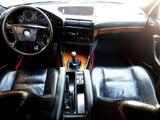 BMW 525 1995 года за 2 900 000 тг. в Шымкент – фото 4