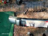 Бампер на Паджеро за 30 000 тг. в Талдыкорган – фото 3