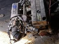 Двигатель 4G63 Митсубиси Галант старушка за 200 000 тг. в Усть-Каменогорск