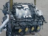 Двигатель m272 m273 за 849 999 тг. в Алматы – фото 3