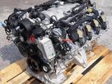 Двигатель m272 m273 за 849 999 тг. в Алматы – фото 2