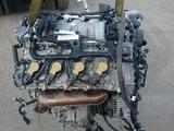 Двигатель m272 m273 за 849 999 тг. в Алматы – фото 5