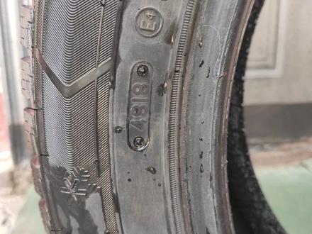 Шины за 75 000 тг. в Алматы – фото 4