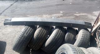 Запаски бмв за 10 000 тг. в Караганда