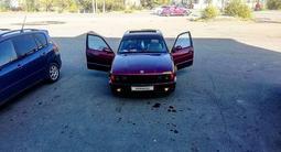 BMW 525 1990 года за 2 300 000 тг. в Нур-Султан (Астана) – фото 4