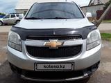 Chevrolet Orlando 2013 года за 5 100 000 тг. в Уральск – фото 2