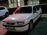 Opel Vectra 1994 года за 900 000 тг. в Жанаозен – фото 2