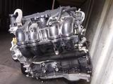 Двигатель 2tr за 1 400 000 тг. в Алматы