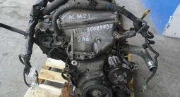 Двигатель Toyota (тойота) за 11 700 тг. в Нур-Султан (Астана) – фото 3