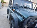 УАЗ Hunter 2015 года за 3 300 000 тг. в Караганда