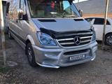 Mercedes-Benz Sprinter 2011 года за 11 500 000 тг. в Алматы