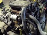 Мерседес Vario 512 614 двигатель в Караганда – фото 2