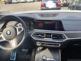 BMW X7 2020 года за 53 000 000 тг. в Алматы – фото 5