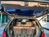 Honda Odyssey 1996 года за 2 000 000 тг. в Тараз