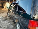 Honda Odyssey 1996 года за 2 000 000 тг. в Тараз – фото 5